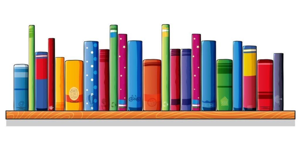 Как экономить деньги в семье: записаться в библиотеку