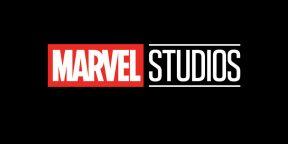 Marvel представила 4 фазу киновселенной: 5 фильмов и 5 сериалов