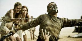 100 действительно крутых фильмов про постапокалипсис