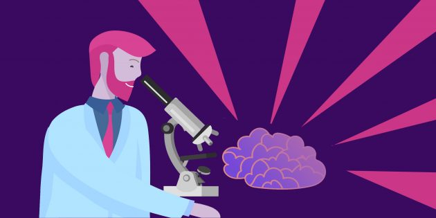 Подкаст Лайфхакера: 10 способов стать умнее