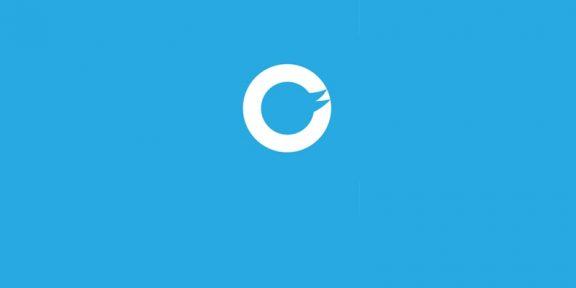 Minimal Twitter — расширение, которое сделает Twitter чище и проще