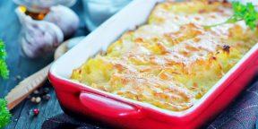 10 блюд с кольраби для истинных гурманов