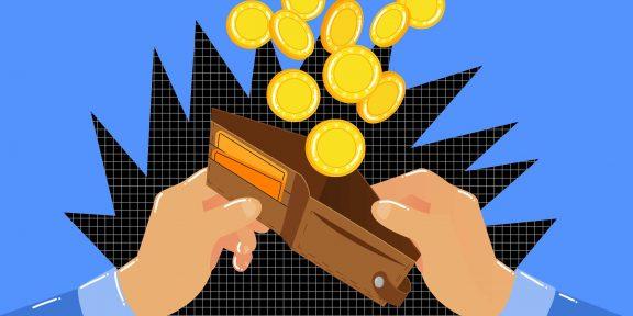 12 видов дохода, с которых не надо платить НДФЛ