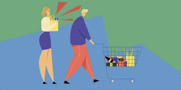 Подкаст Лайфхакера: 14 вещей, на которые вы впустую тратите время