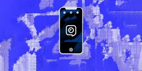 Instagram готовит отдельный мессенджер для общения с близкими друзьями