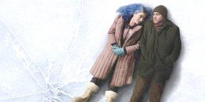 20 чувственных фильмов для тех, кто верит в любовь