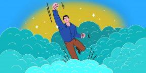 9 видов мотивации, которые помогут вам достичь цели