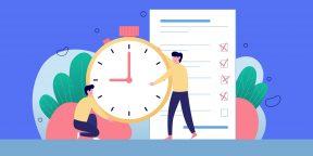 28 интересных советов для повышения продуктивности от успешных людей