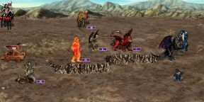 HD-версию легендарной Heroes of Might & Magic III отдают всего за 212 рублей