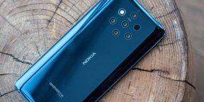 Исследователи назвали производителей, которые чаще всего обновляют Android на своих смартфонах