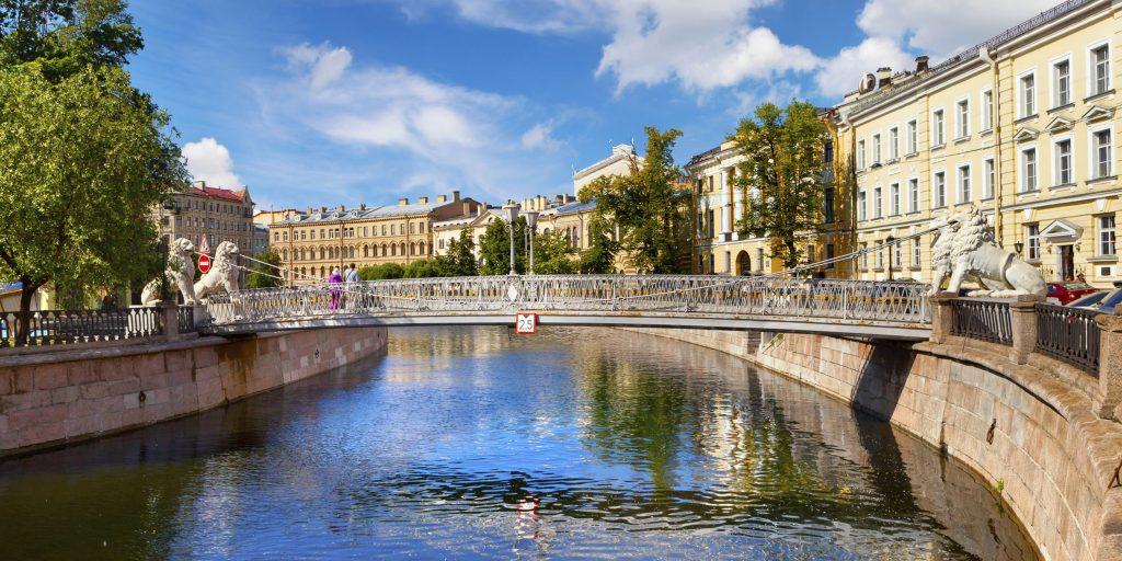 В какой город переехать жить в России: рейтинг. Куда переехать жить в России с маленьким ребенком? В какой город России лучше переехать жить?