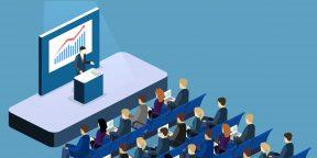5 привычек директоров, от которых лучше отказаться