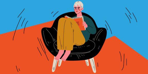 Подкаст Лайфхакера: как повысить психическую выносливость и работать продуктивнее