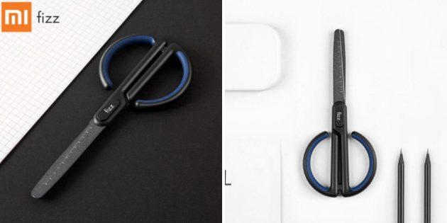 Ножницы от Xiaomi
