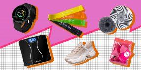 Находки AliExpress для женщин: менструальные чаши, элегантная сумочка, тонометр Xiaomi