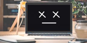 Что делать, если Mac часто зависает. 6 способов устранить проблему