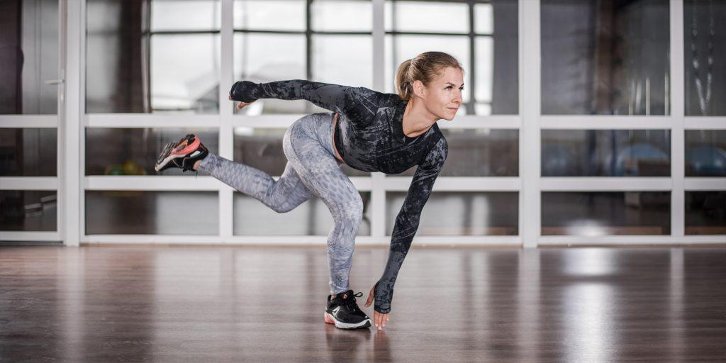 5кругов ада: домашняя тренировка для красивого тела
