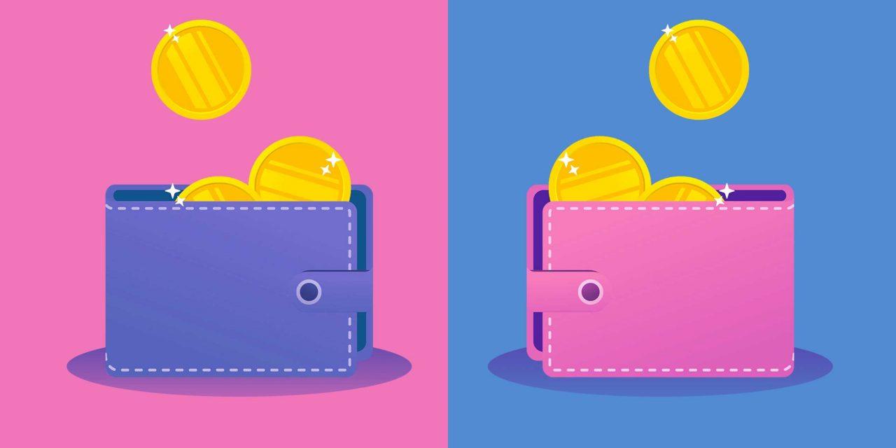 Раздельный бюджет: как сохранить личные деньги и тёплые отношения