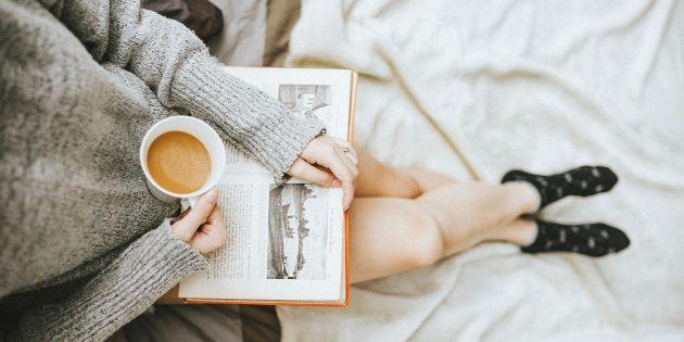 Оставьте гиперактивному ребёнку время для себя — и отдохните сами