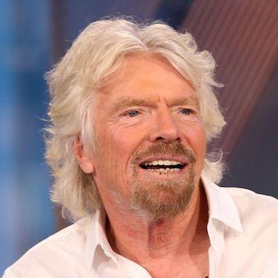 20 мотивирующих цитат очень богатых людей