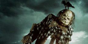 3 причины посмотреть новый хоррор «Страшные истории для рассказа в темноте»