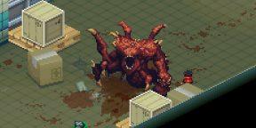 На Android и iOS вышла Stranger Things 3: The Game — игра по третьему сезону «Очень странных дел»
