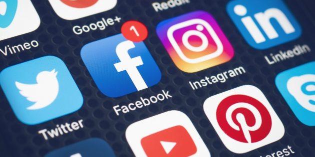 Профессии будущего: специалист по digital-маркетингу