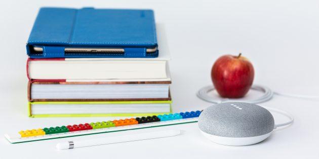 Как облегчить учёбу гиперактивному ребёнку: ограничьте отвлекающие факторы