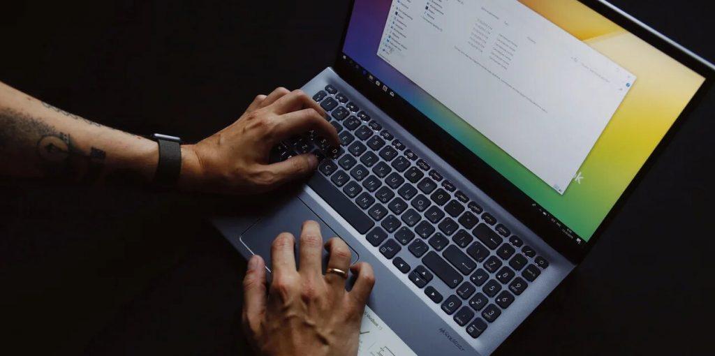 Как стать руководителем: какая нужна техника