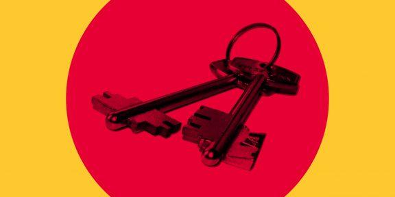 5 ошибок при покупке квартиры в новостройке, которые стоят денег и нервов