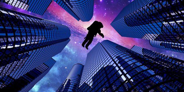 Подкаст Лайфхакера: 10 причин не работать в крупных корпорациях