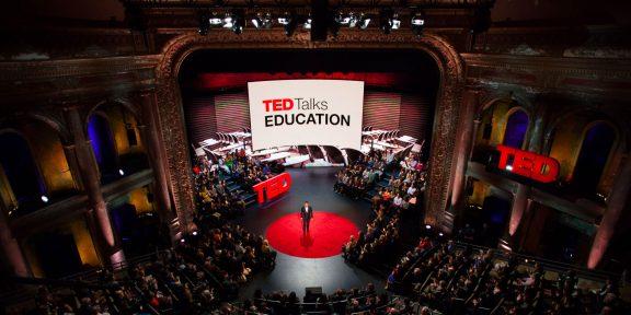 Как купить счастье и почему в обращении с деньгами мы похожи на обезьян: лекции TED от финансовых гуру
