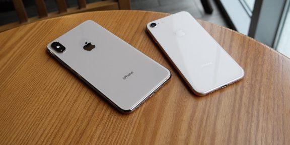 У iPhone 2020 года будет совершенно новый дизайн