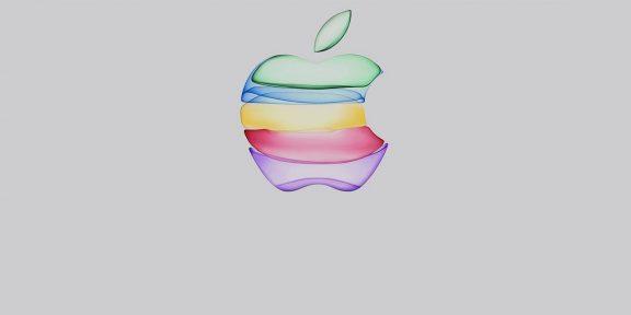 Apple впервые покажет презентацию iPhone на YouTube