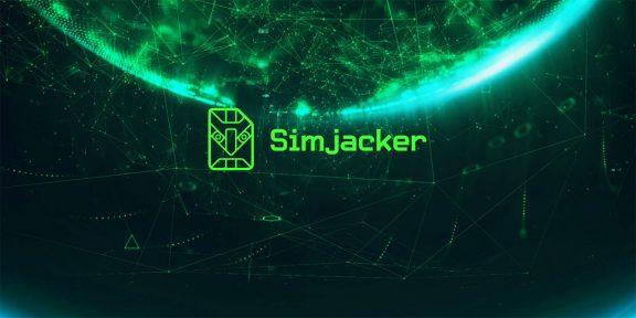 В SIM-картах нашли серьёзную уязвимость. Она позволяет шпионить за кем угодно