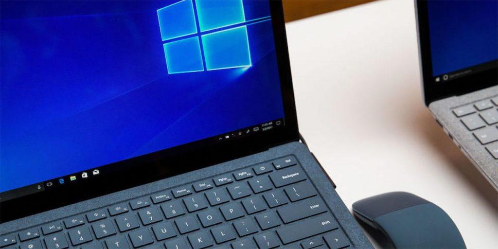 Последние обновления Windows 10 приводят к сбоям и синему экрану смерти
