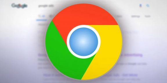 NoDisguisedAdsAnymore — расширение, которое скрывает рекламу в поиске Google