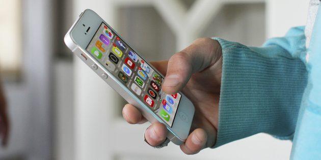 Уязвимость в iOS позволяет установить перманентный джейлбрейк на миллионы iPhone