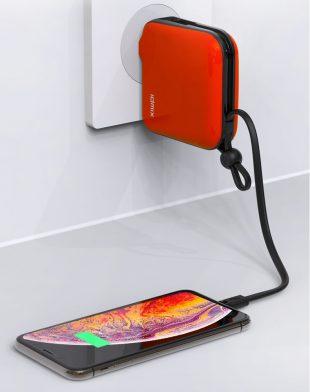 Xiaomi idmix Super Travel