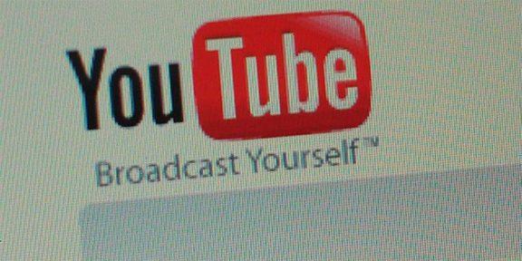 YouTube Decade — сайт с видео, которые были популярны на YouTube 10 лет назад