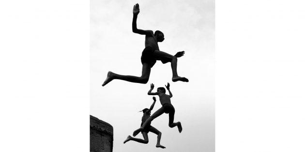 конкурс фото Instragram