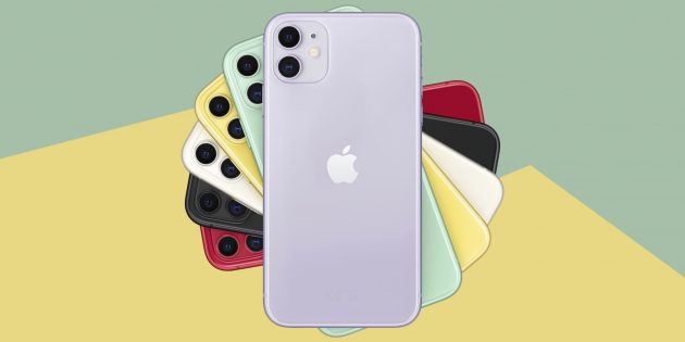 30 funkcij iPhone kotorye znakomy ne vsem 1568496691 630x315 30 функций iPhone, которые знакомы не всем