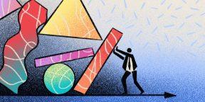 7 советов, как довести дело до конца и не растерять мотивацию