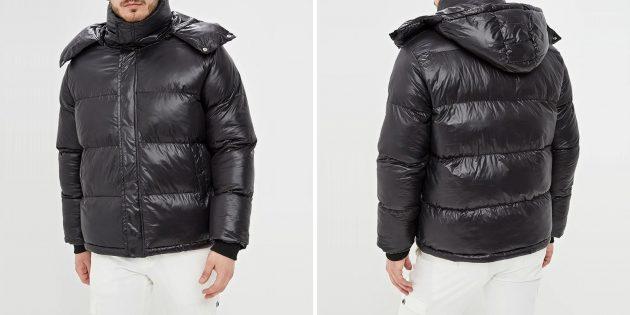 Куртка от Befree