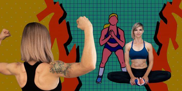 10 лучших статей Лайфхакера для тех, кто заботится о своём теле