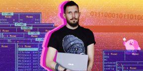 Из джуниора в тимлиды: как построить карьеру в IT