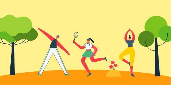 5 мифов, которые мешают нам формировать полезные привычки