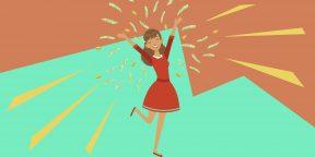 Подкаст Лайфхакера: 9 способов получать от экономии удовольствие, а не стресс