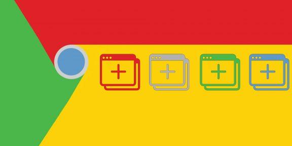 Sortify — сортировка всех вкладок браузера Chrome в два клика