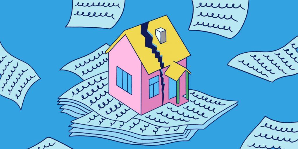 Сдаем квартиру в аренду правильно: инструкция, советы юриста